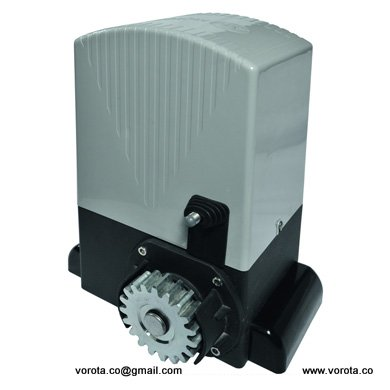10-AN-Motors3