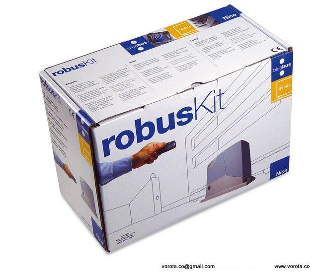 21-Robus-kit