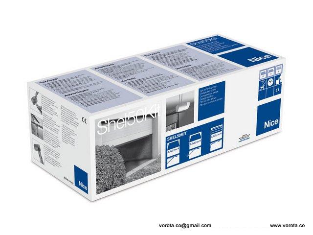31-Shell - kit