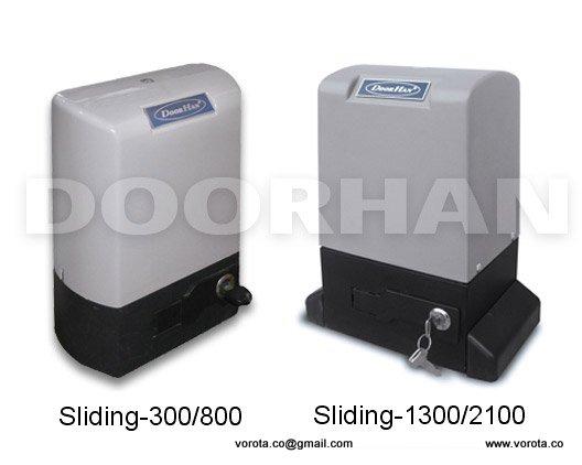 4-sliding500