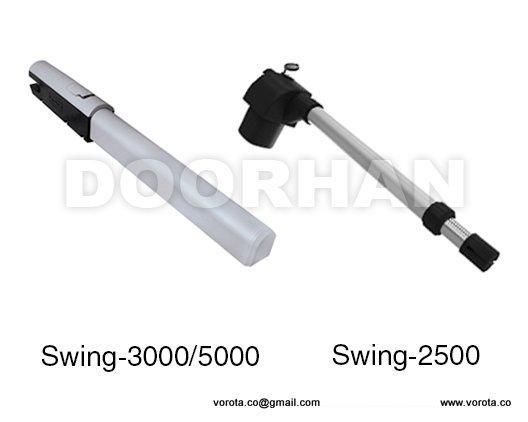 5-swing3000