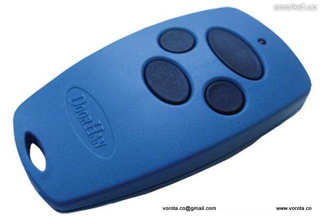 6-remote